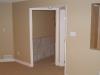 basement2010
