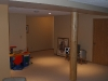 basement2020