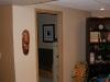 basement2030