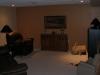 basement2040
