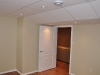 basement2050