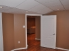 basement2060