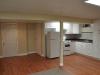basement2070