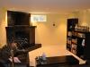 basement2080