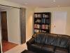 basement2090