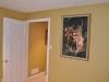 basement2120