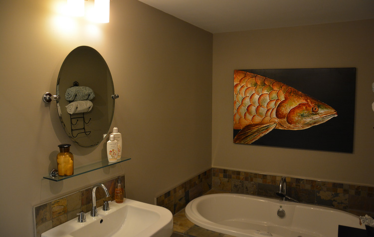 bathroom3190