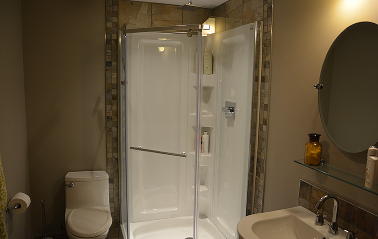 bathroom3200