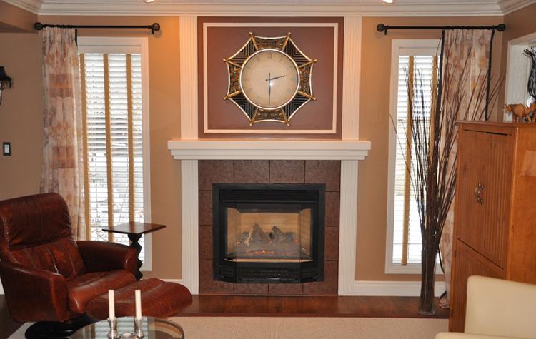 fireplace6000