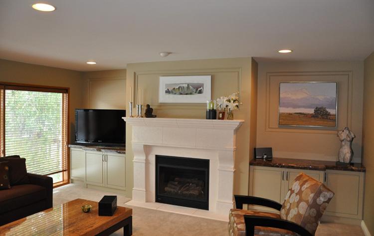 fireplace6010