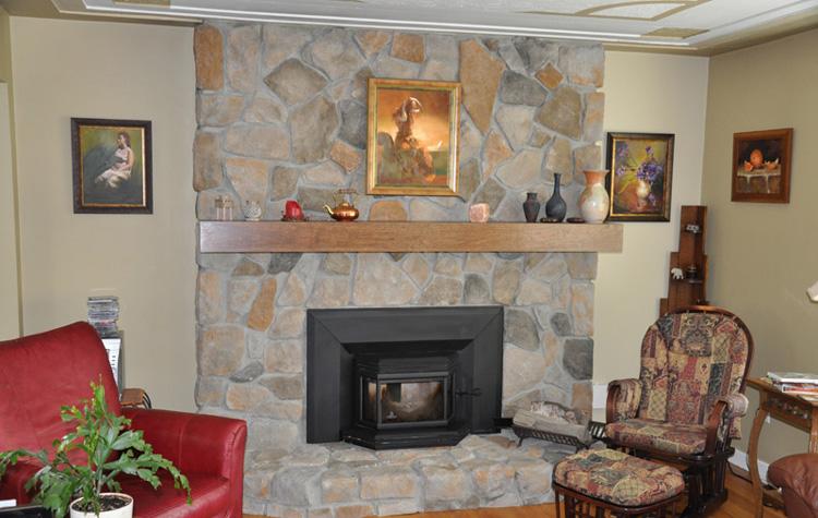 fireplace6070