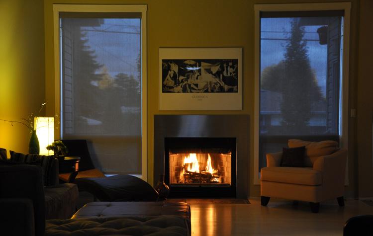 fireplace6080