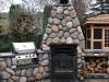 fireplace6020