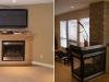 fireplace6041