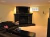 fireplace6050