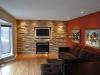 fireplace6060