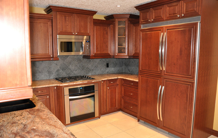 kitchen7010