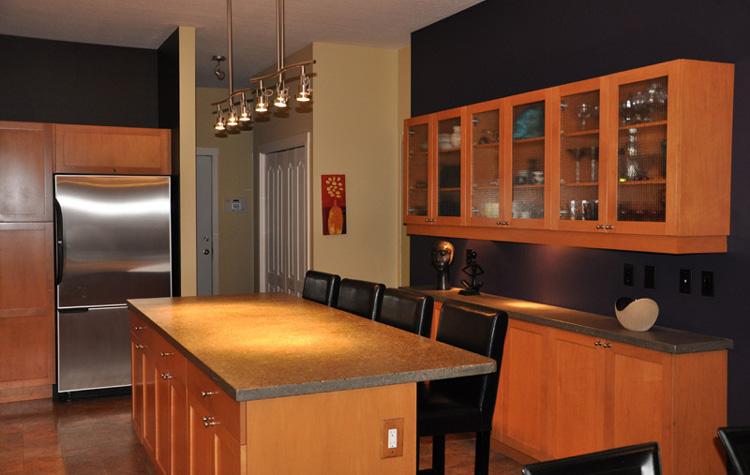 kitchen7160