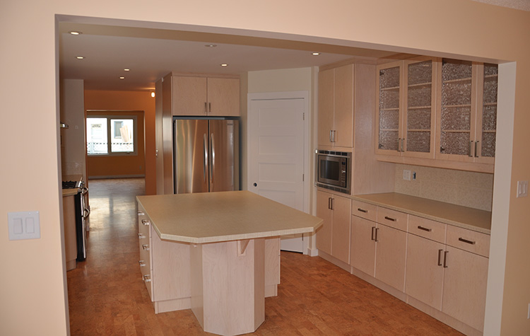 kitchen7220