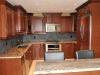 kitchen7000