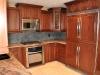 kitchen7010