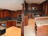 kitchen7020