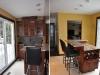 kitchen7030