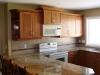 kitchen7040