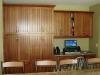 kitchen7050