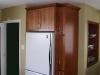 kitchen7060