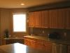 kitchen7070