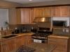 kitchen7080