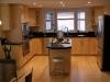 kitchen7090
