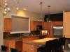 kitchen7150