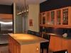 kitchen7160
