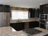 kitchen7180