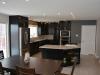 kitchen7190