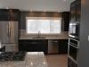 kitchen7200
