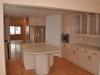 kitchen7220