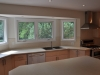 kitchen7230